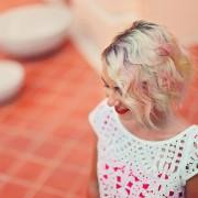 Clementine Hairworkshop