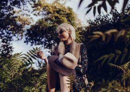 Blog mode Nice - Cecile Na