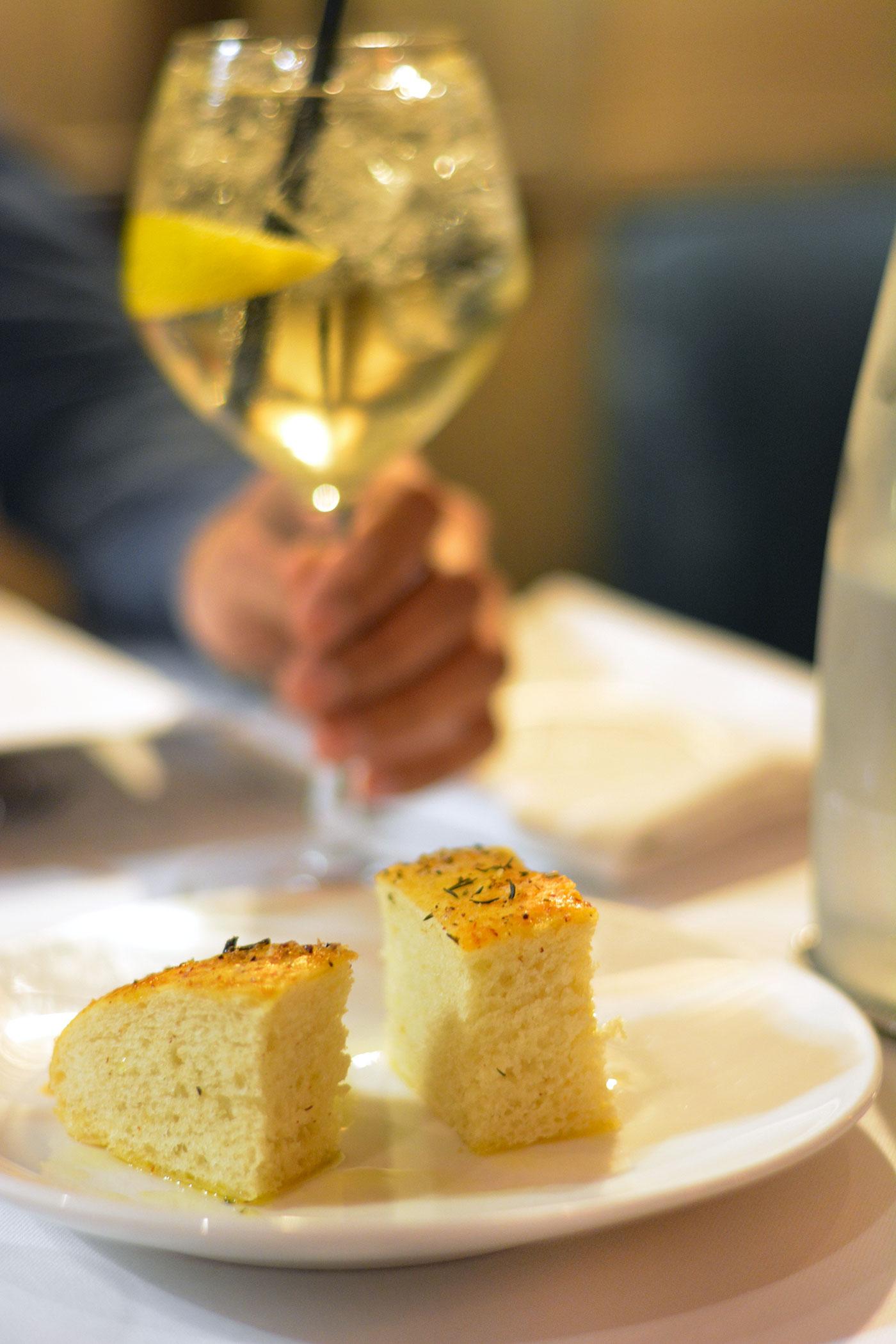 martini blanc devenu jaune