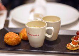 Fouquet's Cannes