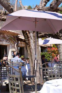 Blog Cecile Na Nice Cote d'Azur